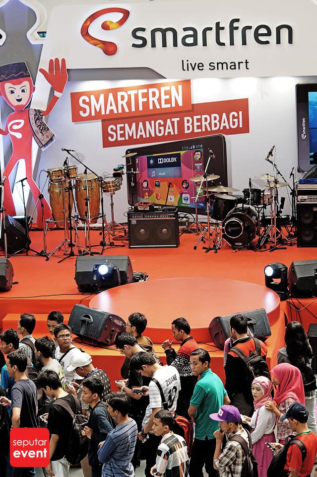 smartfren-semangat-berbagi-2014__ (87).JPG