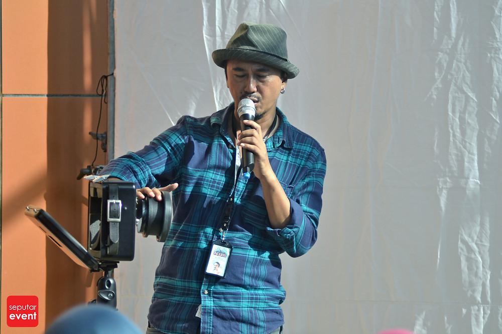 Film and Art Celebration 2015 (9).JPG