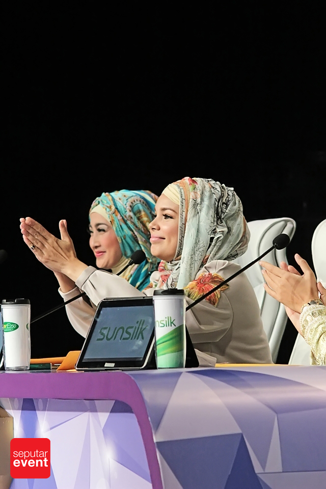 Sunsilk Hijab Hunt 2015_ (25).JPG