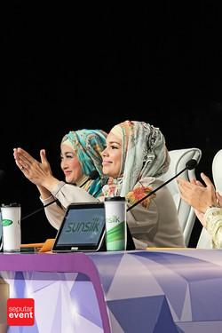Sunsilk Hijab Hunt 2015_ (25).JPG