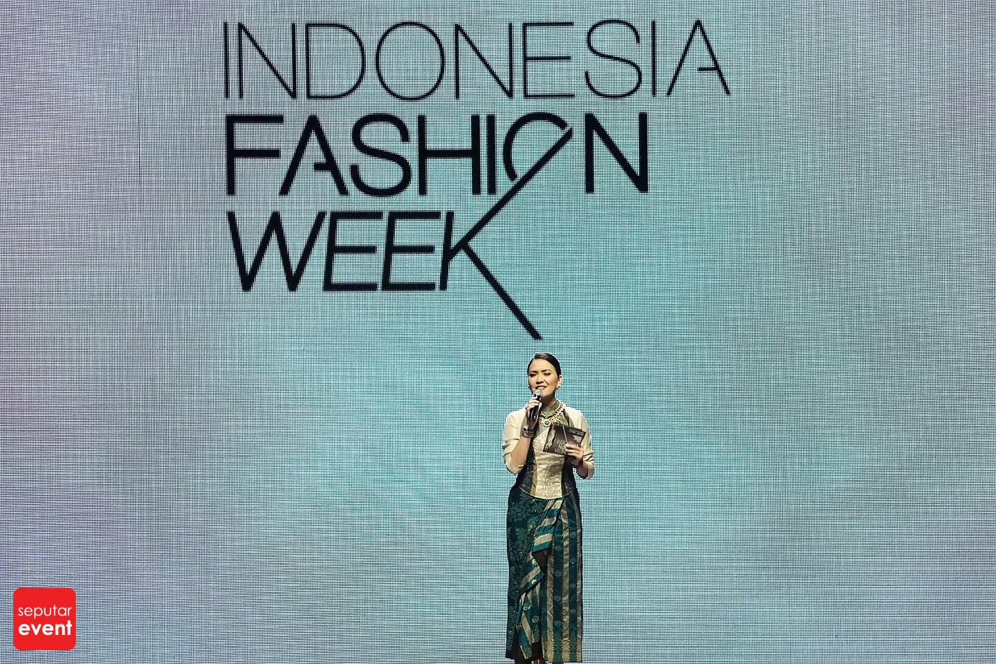 Indonesia Fashion Week 2015 (80).JPG