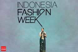 Indonesia Fashion Week 2015 (80).JPG
