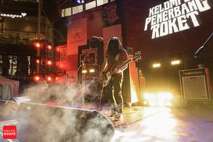 OKTOBERFEAST 2019 Suguhkan Lagi Live Musik Dan 10.000 Gelas Beer