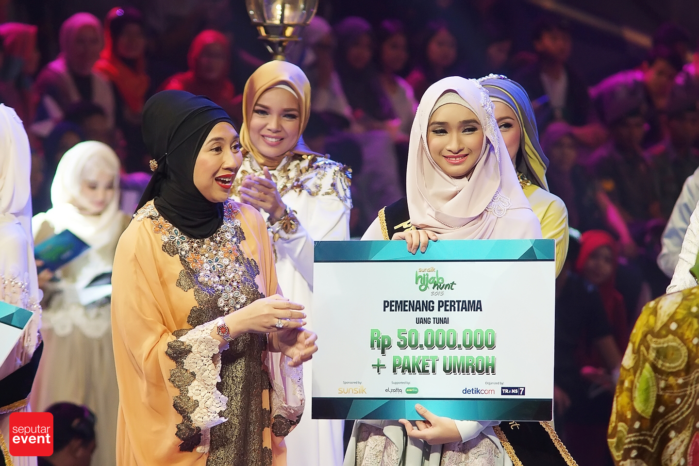 Sunsilk Hijab Hunt 2015_ (139).jpg