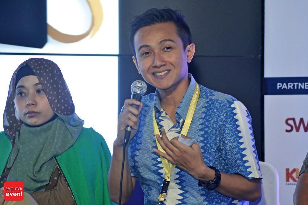 Social Media Week Digelar di Indonesia (7).JPG
