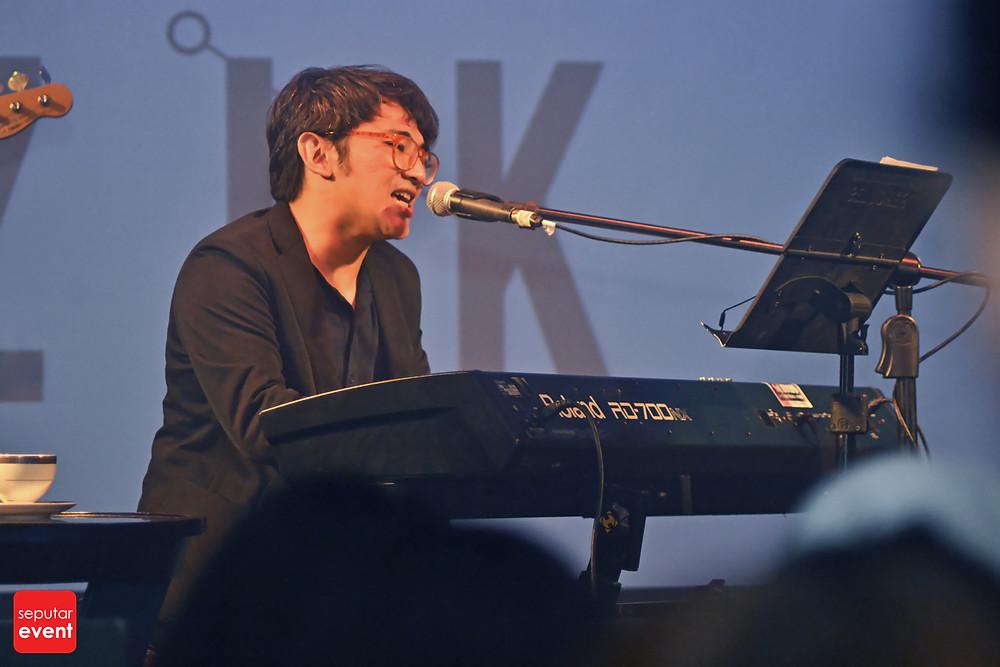 KLAZIK Dukung Perkembangan Musik Indi Nasional (5).JPG