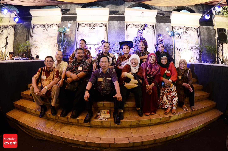 alumni-fhuii-pulang-kampus (36).JPG