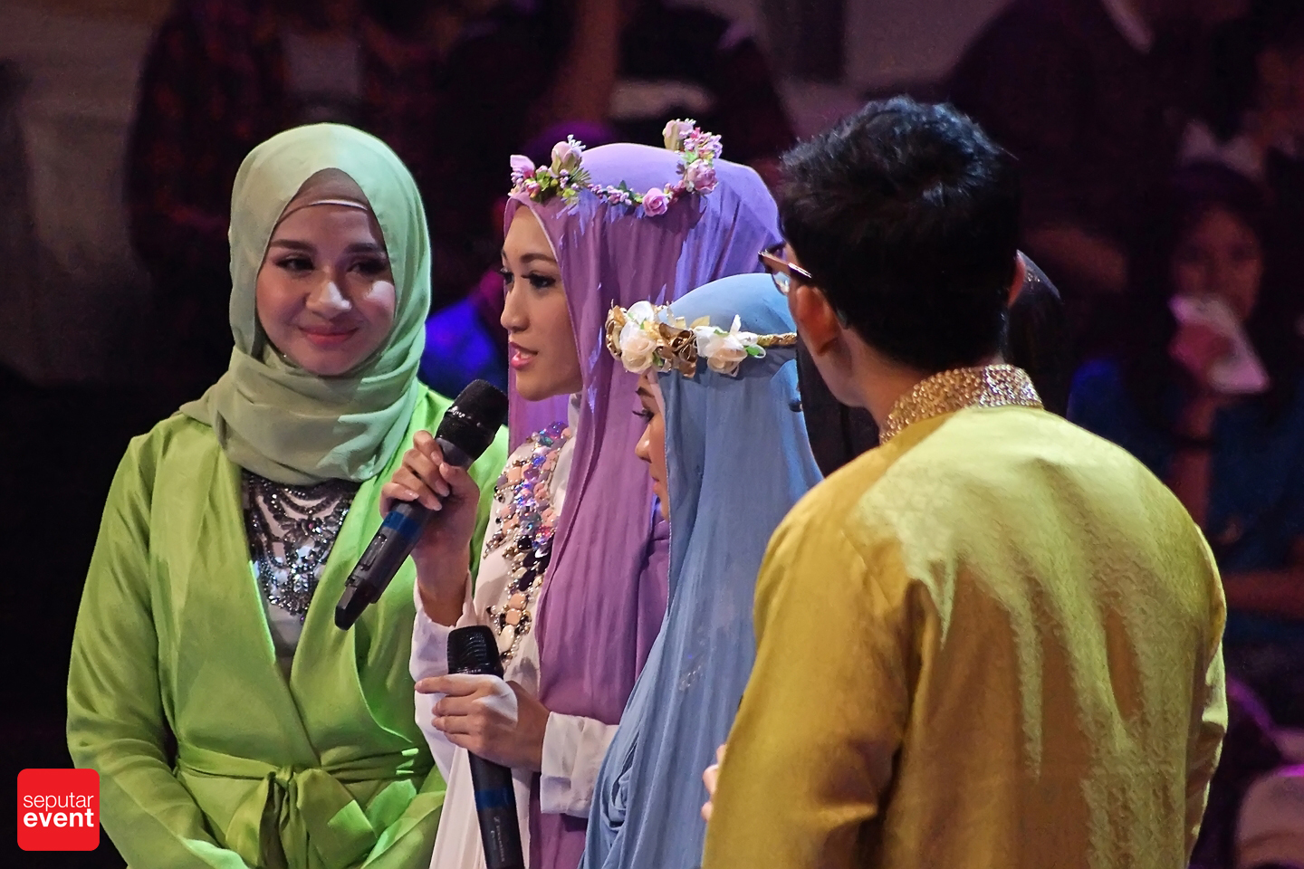 Sunsilk Hijab Hunt 2015_ (11).JPG