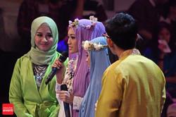 Sunsilk Hijab Hunt 2015_ (11).JPG