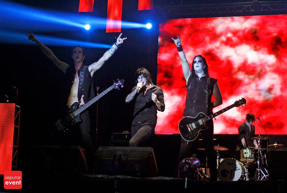 Ingar Bingar Hammersonic Festival 2015 (9).jpg