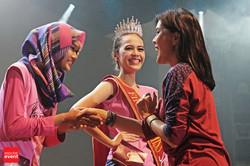 Road to Miss Sophie 2015 dimulai di Jakarta (56).JPG