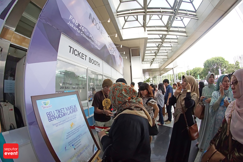 Indonesia Fashion Week 2015 (87).JPG