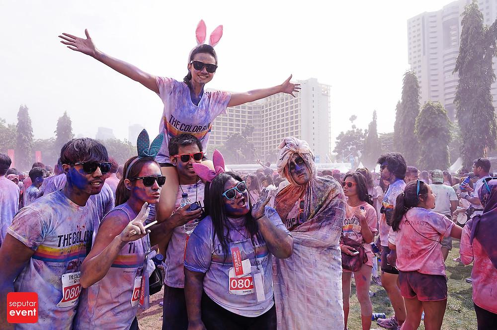 The Color Run; Run Never Been This Fun (5).JPG