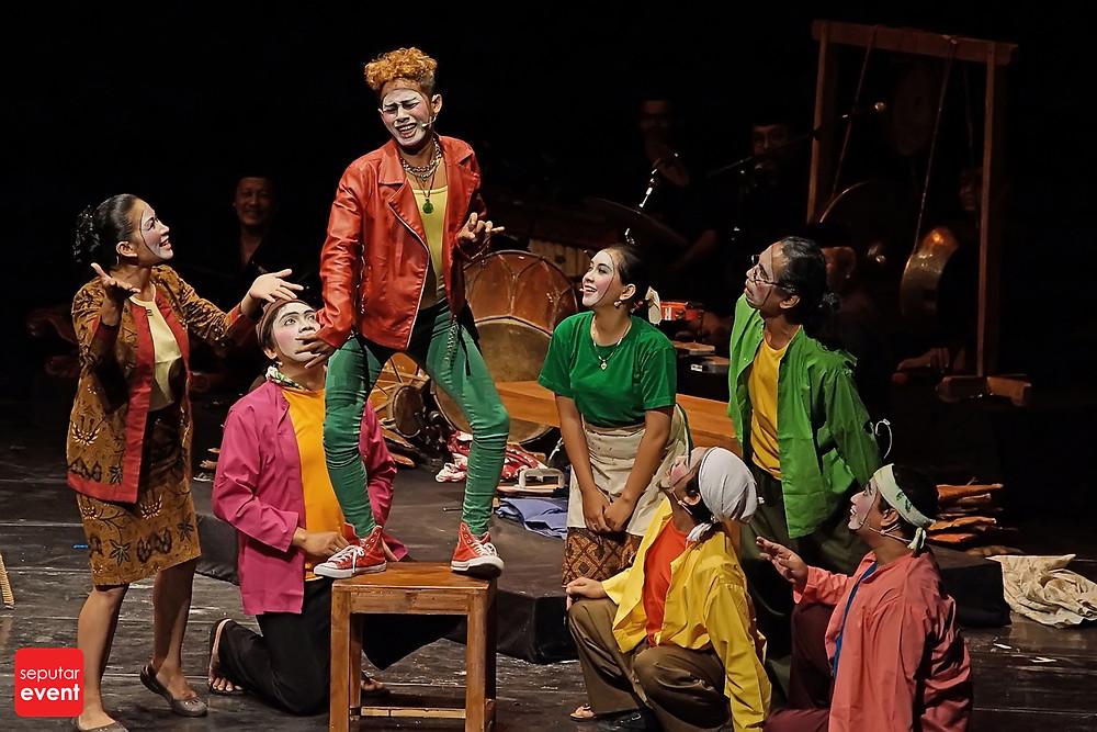 tangis teater gandrik 2015 (24).JPG