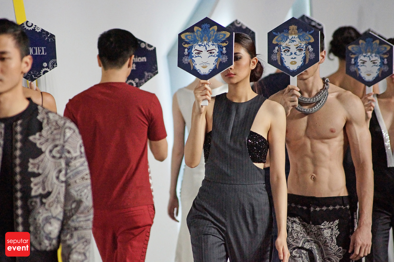 Indonesia Fashion Week 2015 (67).JPG