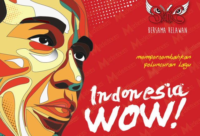 indonesia wow slank.png