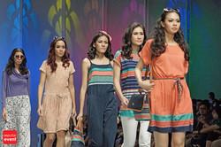 Indonesia Fashion Week 2015 (42).JPG