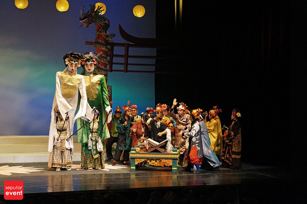 Teater Koma Mempersembahkan Opera Ular Putih (20).JPG