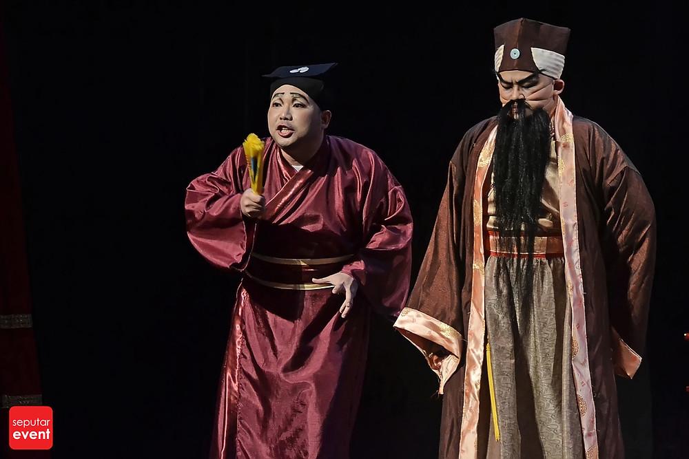 Teater Legiun Persembahkan Chang Bersaudara (6).JPG