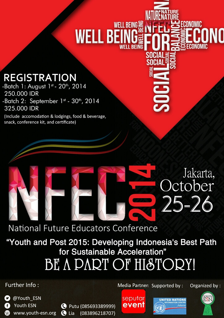NFEC 2014.jpg