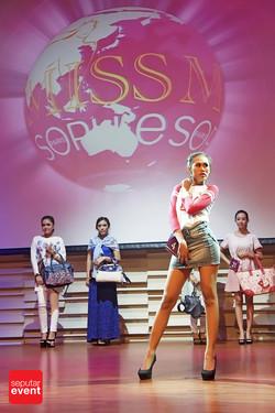 Road to Miss Sophie 2015 dimulai di Jakarta (17).JPG
