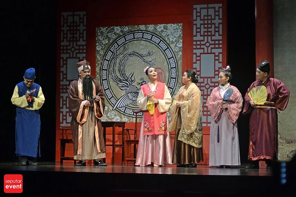 Teater Legiun Persembahkan Chang Bersaudara (13).JPG
