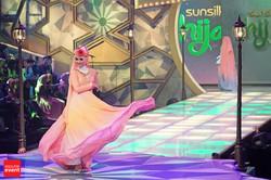 Sunsilk Hijab Hunt 2015_ (69).JPG