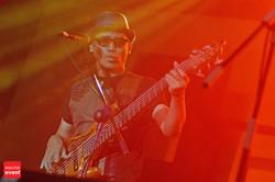 Java Jazz Festival 2015 Pukau Mata Dunia (6).JPG