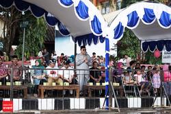 Jepara Carnival 2015 (5).JPG