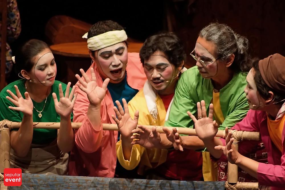 tangis teater gandrik 2015 (12).JPG