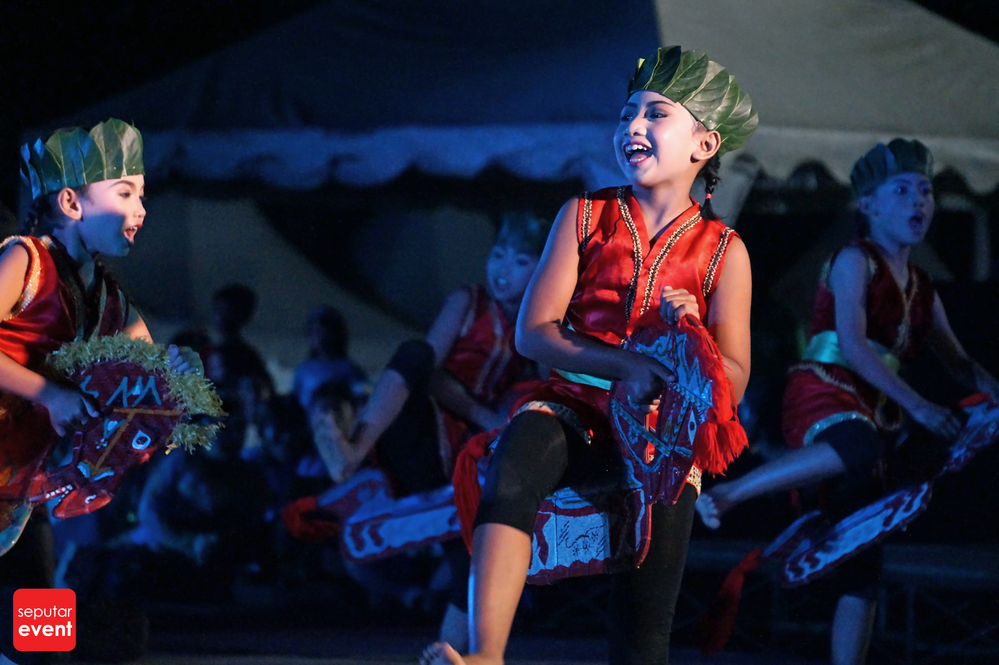 Jepara Cultural Festival 2015 (10).JPG