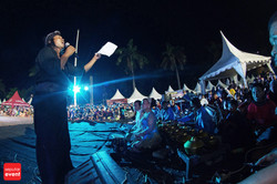 Jepara Cultural Festival 2015 (5).JPG
