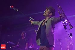 Java Jazz Festival 2015 Pukau Mata Dunia (4).JPG