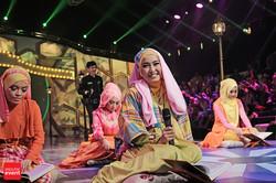 Sunsilk Hijab Hunt 2015_ (87).JPG