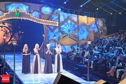 Sunsilk Hijab Hunt 2015_ (88).JPG