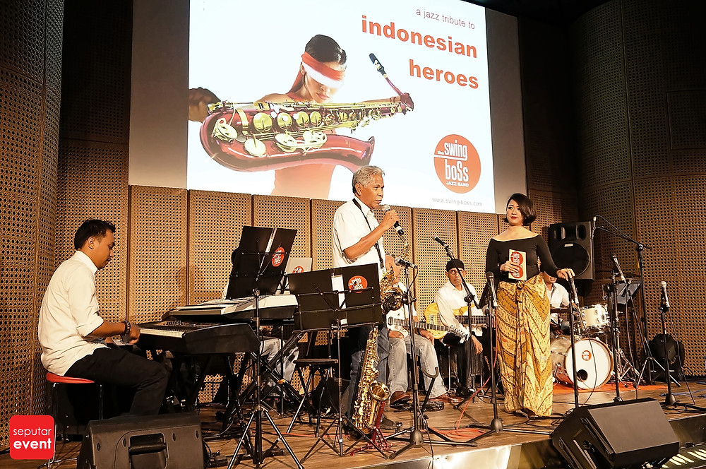 Jazz Tribute To Indonesian Heroes (1).JPG