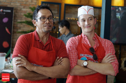 Cooking Class with Celebrity Chef 2015 (144).JPG