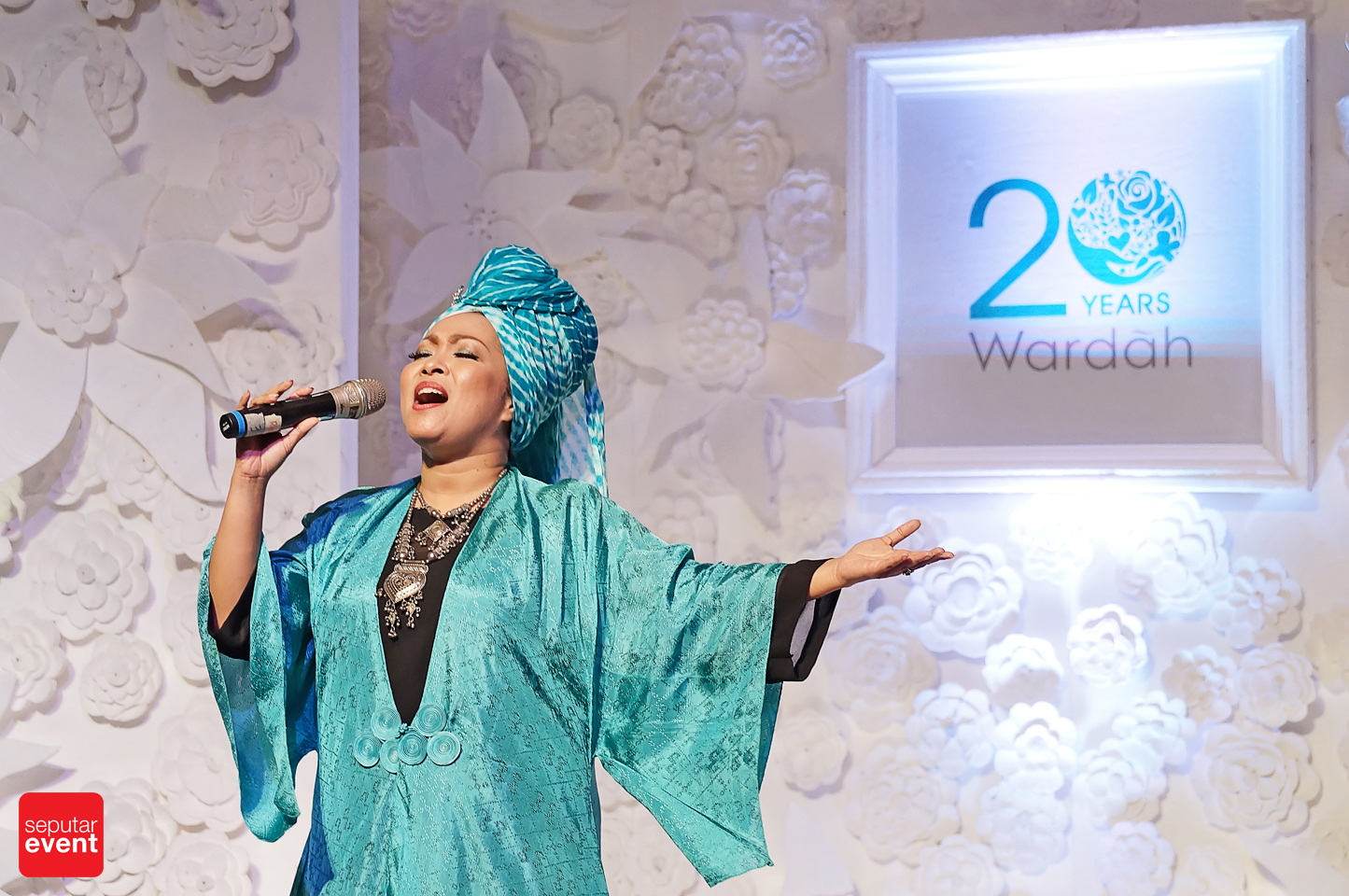 The 20th Anniversary of Wardah (60).JPG