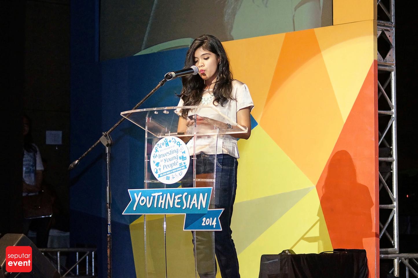 youthnesian-2014 (46).JPG