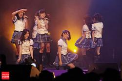 sinzui-white-concert-2014 (6).JPG