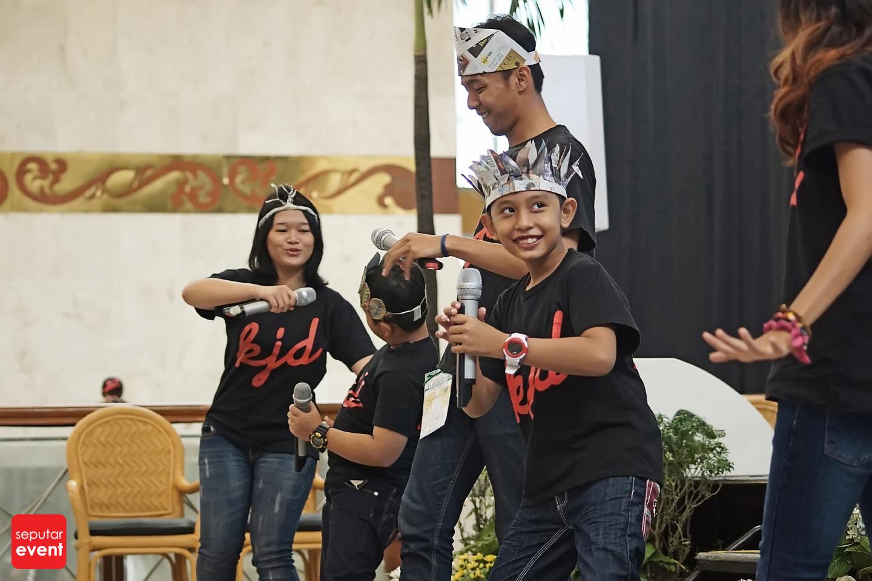 Kampung Hukum MA 2015 (82).JPG