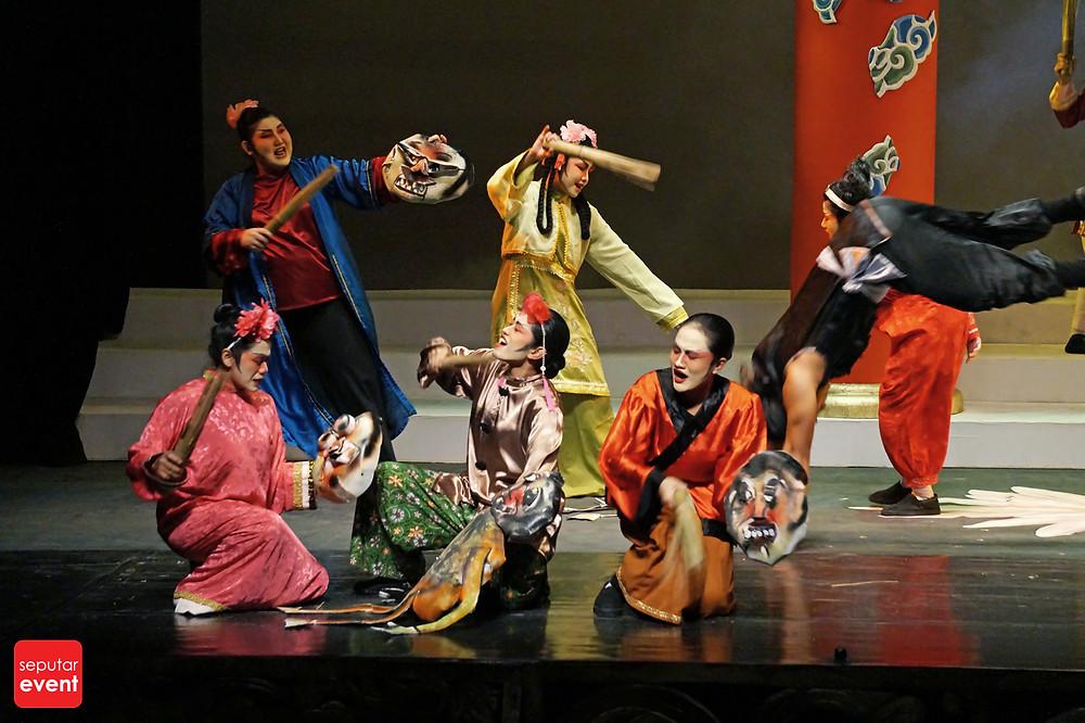 Teater Koma Mempersembahkan Opera Ular Putih (27).JPG