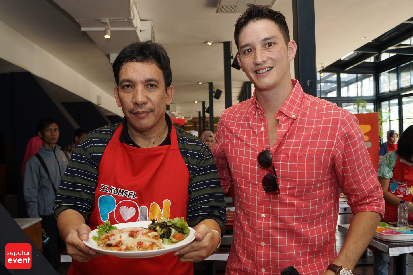 Cooking Class with Celebrity Chef 2015 (20).JPG