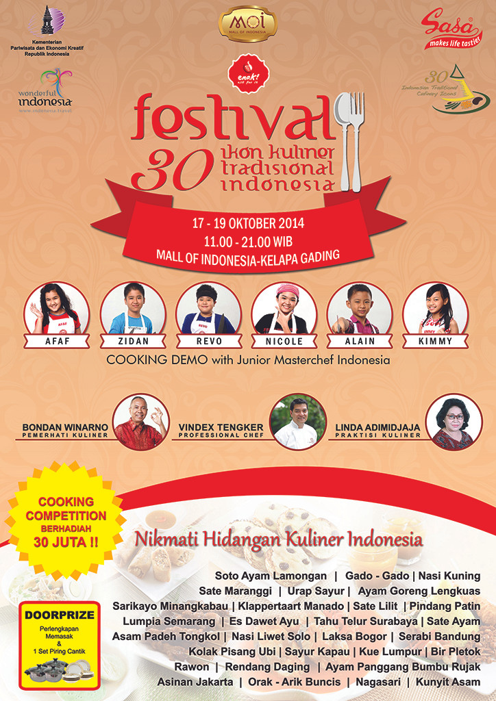 festival-30-ikon-kuliner-indonesia.jpg