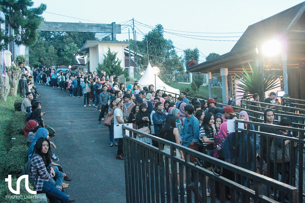 Mocca Home Concert (1).jpg