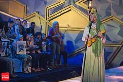 Sunsilk Hijab Hunt 2015_ (18).JPG