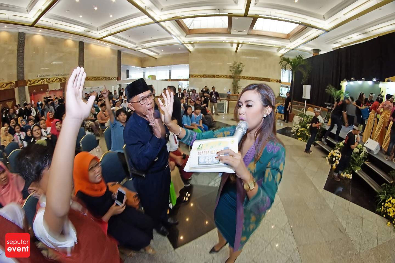 Kampung Hukum MA 2015 (5).JPG
