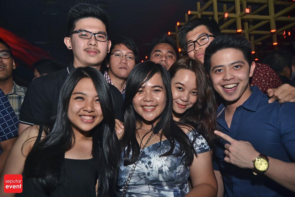 The Tale of 12th Anniversary Blowfish Jakarta (4).JPG