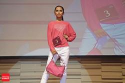 Road to Miss Sophie 2015 dimulai di Jakarta (40).JPG