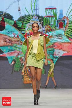 Indonesia Fashion Week 2015 (34).JPG